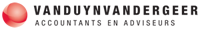logo_vdvdg-200